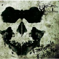 Selbstentleibung - Emotionale Endstation CD