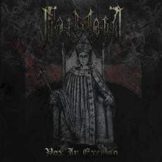 Malmort - Vox in Excelso CD