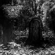 Drowning the Light / Nargaroth - Dead Soul Requiem 7 EP