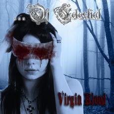 ...Of Celestial - Virgin Blood CD