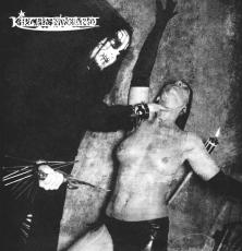 Kirchenbrand - Hundefutter 7 EP