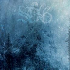 Sorcier Des Glaces - Sorcier Des Glaces CD