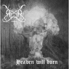 Unholy War - Heaven will burn CD (lim. tin box)