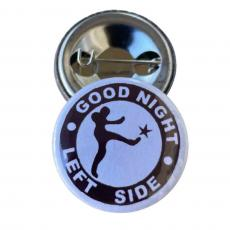 Good Night left side Button