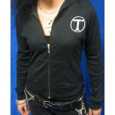Oidoxie - Weiß & Rein CD