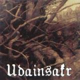 Udainsakr - Same  CD