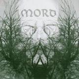 Mord - Morde CD