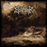 Elivagar - Heirs of the ancient tales CD
