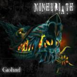 Minhyriath - Grohnd CD