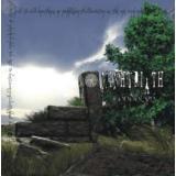 Minhyriath - Gondolyn CD