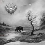 VARGRIMM - Des Wolfes Zorn Digi-CD