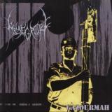 MENEGROTH - Gazourmah CD