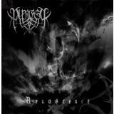 PUREST - Renascence CD