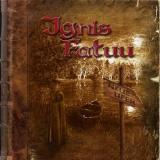 Ignis Fatuu - Neue Ufer CD
