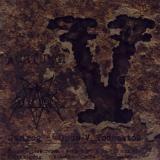 SVAROG - Opus V Todesstoß CD