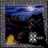 MENHIR - Die ewigen Steine CD
