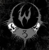 Wolfsmond - III CD