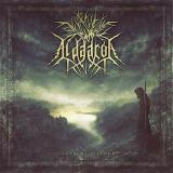 Aldaaron - Suprême Silence CD