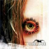 Edenshade - The Lesson Betrayed CD