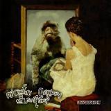 Mincing Fury - Devolution CD