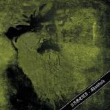 Ungern - Shambala CD