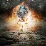 Munruthel - Epoch of Aquarius CD