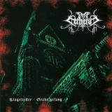 Cerberus - Klagelieder - Grabesgesang CD