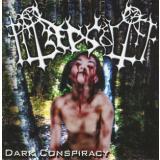 Embers of Life - Dark Conspiracy CD