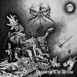 SAD - Devouring The Divine CD