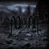 Mlekra - 0105 CD