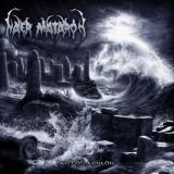 Naer Mataron - Skotos Aenaon CD