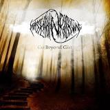 Massenhinrichtung - Go Beyond Gist CD