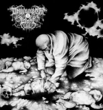 Drowning The Light - Sacrifice For The Darkness LP