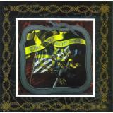 Ultima Thule - Tills döden skiljer oss åt CD