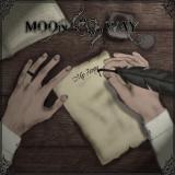 Moonway - My 7even CD