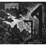 Galgenberg - Blutgrund / Galgenberg Digi-CD