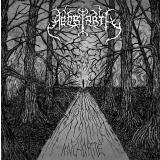 Aboriorth - Anchorite CD
