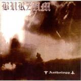 Burzum - Anthology CD