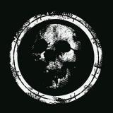 Misantrophic Might - Menschenhasser Digi-CD