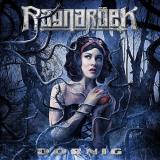 Ragnaröek - Dornig Digi-CD