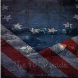 96 Brigade - Revolution For Dummies CD