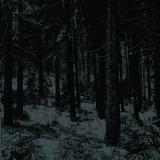 Moloch - Abstrakter Wald CD