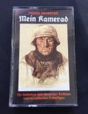 Frank Rennicke - Mein Kamerad MC