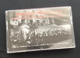 Historisches Militärkonzert MC
