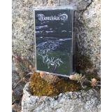 Niemalsland & Faulen - Split MC