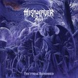 Mistweaver - Nocturnal Bloodshed Digi-CD