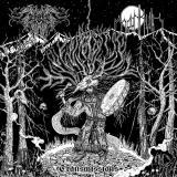 Moonkult & Solus - Transmissions CD