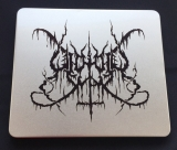 Unholy War - Heaven will burn CD (lim. Blechbox)