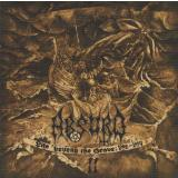 Absurd - Life Beyond The Grave 2 (Double-CD)