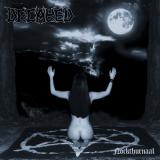 Decayed - Nockthurnaal CD